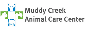 Muddy Creek Animal Care Center